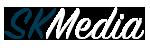 SKMedia.si