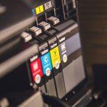 Nakup poceni kartuš za naš tiskalnik