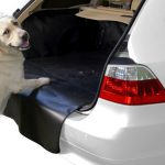 Ohranimo prtljažni prostor v našem vozilu v idealnem stanju